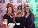 /userfiles/Vancouver/image/gallery/Party/10252/2018-10_Urban_Rec_Halloween_0260.jpg