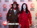 /userfiles/Vancouver/image/gallery/Party/10252/2018-10_Urban_Rec_Halloween_0290.jpg