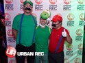 /userfiles/Vancouver/image/gallery/Party/10252/2018-10_Urban_Rec_Halloween_0314.jpg