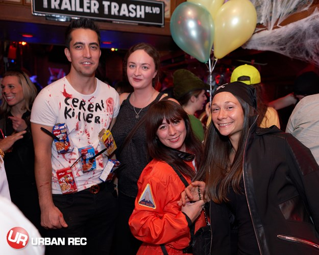 /userfiles/Vancouver/image/gallery/Party/10252/2018-10_Urban_Rec_Halloween_0353.jpg