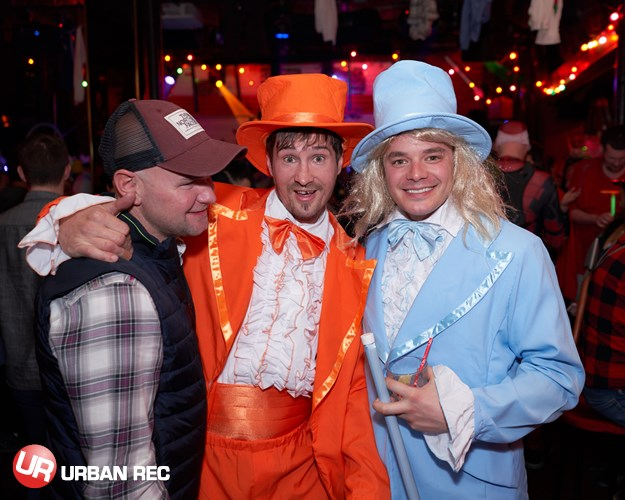 /userfiles/Vancouver/image/gallery/Party/10252/2018-10_Urban_Rec_Halloween_0361.jpg
