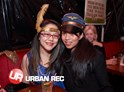 /userfiles/Vancouver/image/gallery/Party/10252/2018-10_Urban_Rec_Halloween_0369.jpg