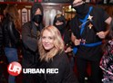 /userfiles/Vancouver/image/gallery/Party/10252/2018-10_Urban_Rec_Halloween_0370.jpg