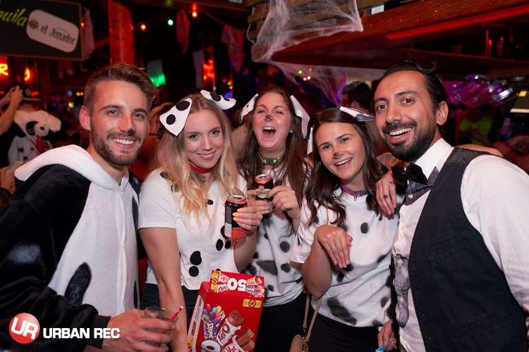 /userfiles/Vancouver/image/gallery/Party/10252/2018-10_Urban_Rec_Halloween_0378.jpg
