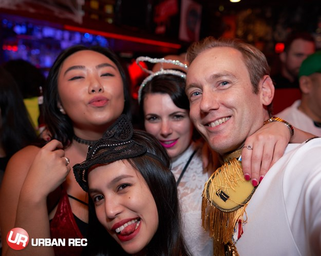 /userfiles/Vancouver/image/gallery/Party/10252/2018-10_Urban_Rec_Halloween_0391.jpg