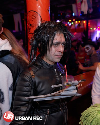 /userfiles/Vancouver/image/gallery/Party/10252/2018-10_Urban_Rec_Halloween_0392.jpg