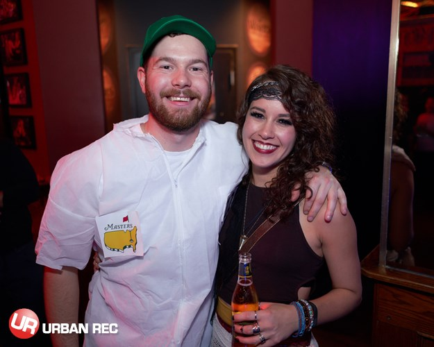 /userfiles/Vancouver/image/gallery/Party/10252/2018-10_Urban_Rec_Halloween_0404.jpg