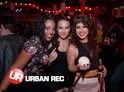 /userfiles/Vancouver/image/gallery/Party/10252/2018-10_Urban_Rec_Halloween_0417.jpg