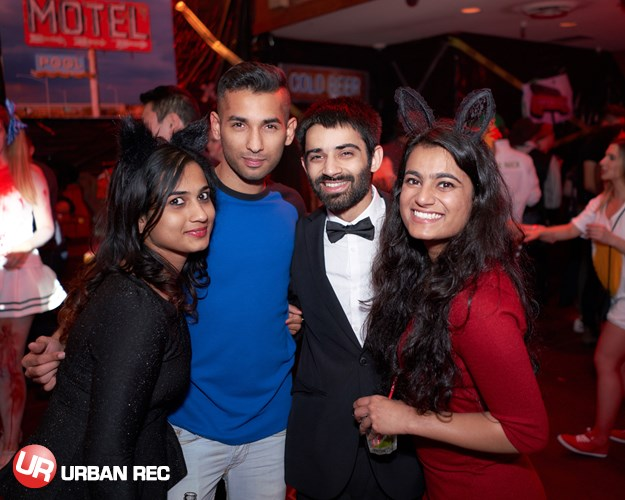 /userfiles/Vancouver/image/gallery/Party/10252/2018-10_Urban_Rec_Halloween_0418.jpg