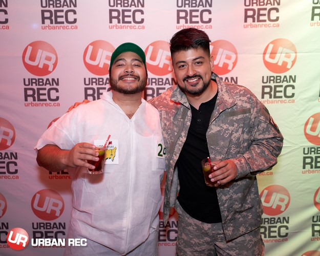 /userfiles/Vancouver/image/gallery/Party/10252/2018-10_Urban_Rec_Halloween_0424.jpg