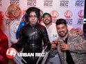 /userfiles/Vancouver/image/gallery/Party/10252/2018-10_Urban_Rec_Halloween_0427.jpg
