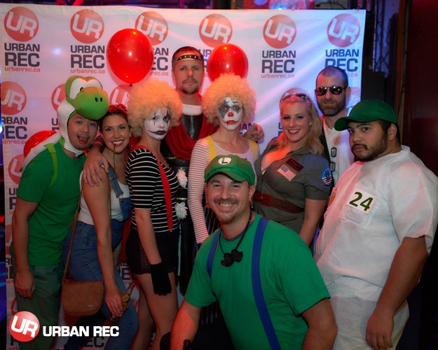 /userfiles/Vancouver/image/gallery/Party/10252/2018-10_Urban_Rec_Halloween_0434.jpg