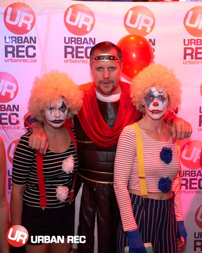 /userfiles/Vancouver/image/gallery/Party/10252/2018-10_Urban_Rec_Halloween_0436.jpg