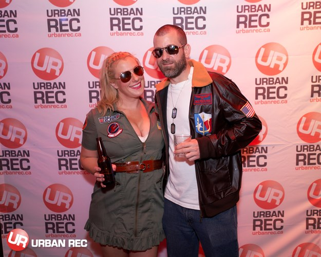 /userfiles/Vancouver/image/gallery/Party/10252/2018-10_Urban_Rec_Halloween_0445.jpg