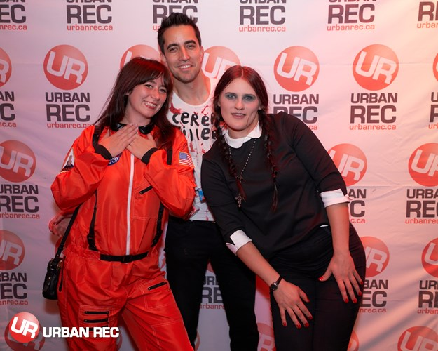 /userfiles/Vancouver/image/gallery/Party/10252/2018-10_Urban_Rec_Halloween_0457.jpg