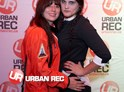 /userfiles/Vancouver/image/gallery/Party/10252/2018-10_Urban_Rec_Halloween_0458.jpg