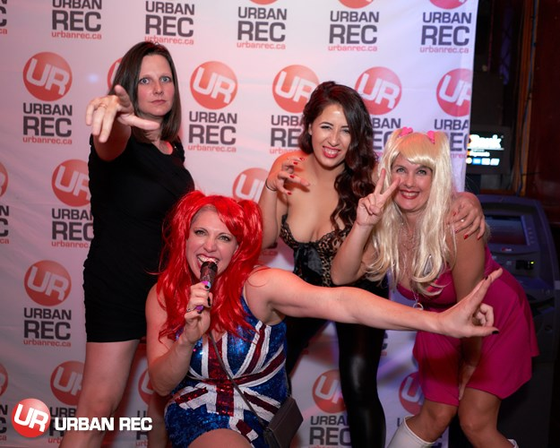 /userfiles/Vancouver/image/gallery/Party/10252/2018-10_Urban_Rec_Halloween_0463.jpg