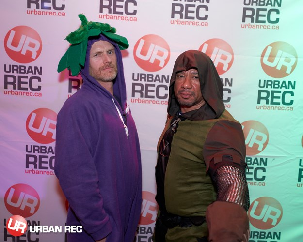 /userfiles/Vancouver/image/gallery/Party/10252/2018-10_Urban_Rec_Halloween_0467.jpg