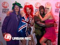 /userfiles/Vancouver/image/gallery/Party/10252/2018-10_Urban_Rec_Halloween_0471.jpg