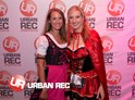 /userfiles/Vancouver/image/gallery/Party/10252/2018-10_Urban_Rec_Halloween_0481.jpg