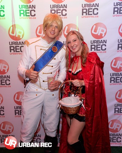 /userfiles/Vancouver/image/gallery/Party/10252/2018-10_Urban_Rec_Halloween_0498.jpg