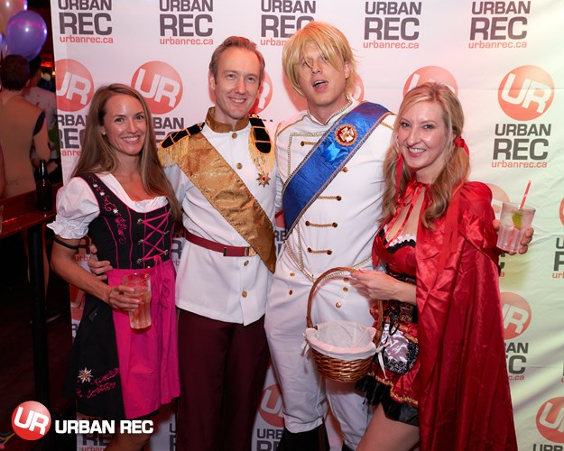 /userfiles/Vancouver/image/gallery/Party/10252/2018-10_Urban_Rec_Halloween_0506.jpg