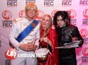 /userfiles/Vancouver/image/gallery/Party/10252/2018-10_Urban_Rec_Halloween_0515.jpg