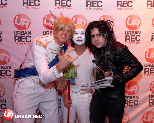 /userfiles/Vancouver/image/gallery/Party/10252/2018-10_Urban_Rec_Halloween_0516.jpg