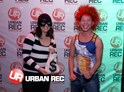 /userfiles/Vancouver/image/gallery/Party/10252/2018-10_Urban_Rec_Halloween_0522.jpg