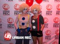 /userfiles/Vancouver/image/gallery/Party/10252/2018-10_Urban_Rec_Halloween_0532.jpg