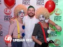 /userfiles/Vancouver/image/gallery/Party/10252/2018-10_Urban_Rec_Halloween_0537.jpg