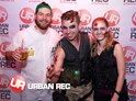 /userfiles/Vancouver/image/gallery/Party/10252/2018-10_Urban_Rec_Halloween_0540.jpg