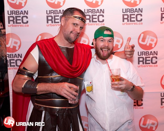 /userfiles/Vancouver/image/gallery/Party/10252/2018-10_Urban_Rec_Halloween_0546.jpg