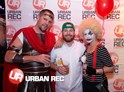/userfiles/Vancouver/image/gallery/Party/10252/2018-10_Urban_Rec_Halloween_0548.jpg