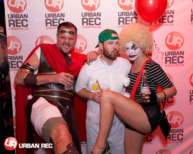 /userfiles/Vancouver/image/gallery/Party/10252/2018-10_Urban_Rec_Halloween_0552.jpg