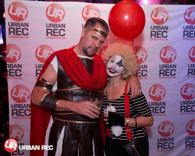 /userfiles/Vancouver/image/gallery/Party/10252/2018-10_Urban_Rec_Halloween_0559.jpg