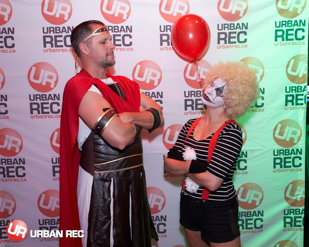 /userfiles/Vancouver/image/gallery/Party/10252/2018-10_Urban_Rec_Halloween_0561.jpg