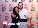 /userfiles/Vancouver/image/gallery/Party/10252/2018-10_Urban_Rec_Halloween_0565.jpg