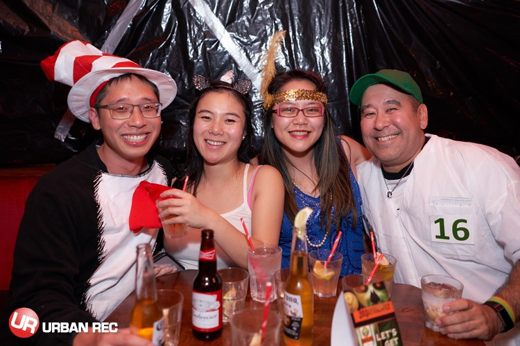 /userfiles/Vancouver/image/gallery/Party/10252/2018-10_Urban_Rec_Halloween_0589.jpg