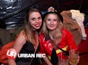 /userfiles/Vancouver/image/gallery/Party/10252/2018-10_Urban_Rec_Halloween_0628.jpg