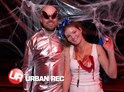 /userfiles/Vancouver/image/gallery/Party/10252/2018-10_Urban_Rec_Halloween_0649.jpg