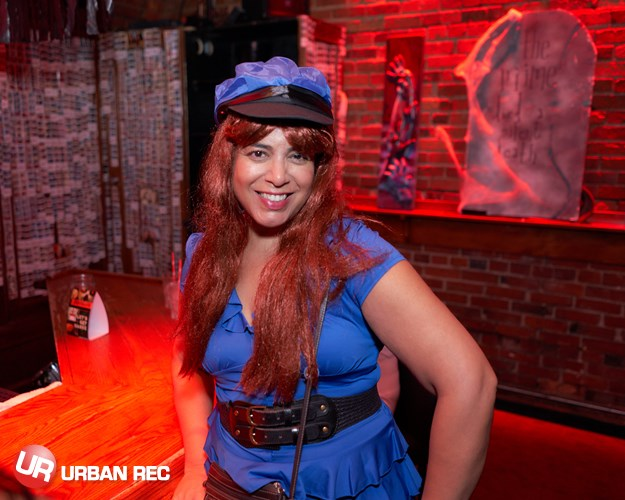 /userfiles/Vancouver/image/gallery/Party/10252/2018-10_Urban_Rec_Halloween_0650.jpg