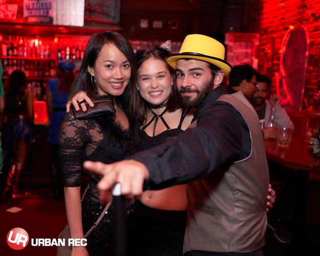 /userfiles/Vancouver/image/gallery/Party/10252/2018-10_Urban_Rec_Halloween_0658.jpg