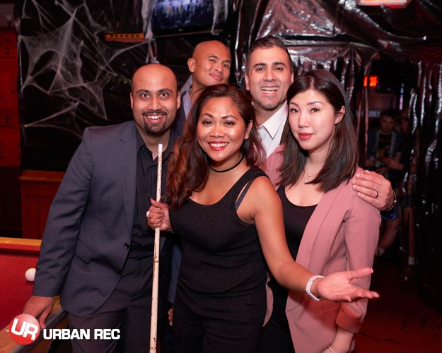 /userfiles/Vancouver/image/gallery/Party/10252/2018-10_Urban_Rec_Halloween_0675.jpg