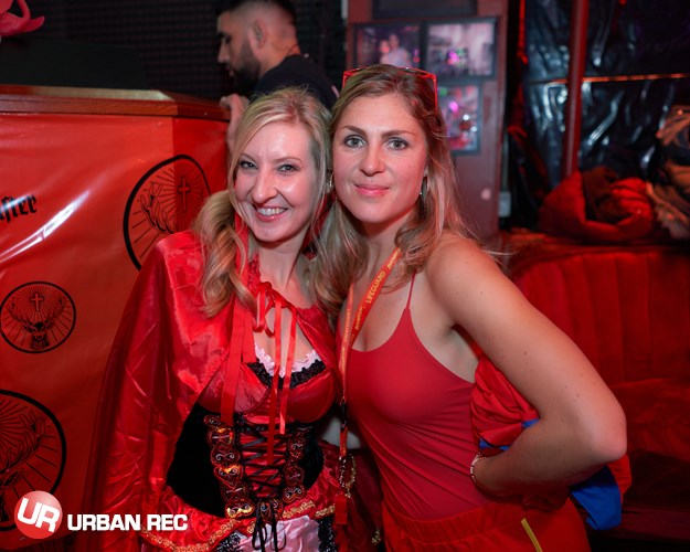 /userfiles/Vancouver/image/gallery/Party/10252/2018-10_Urban_Rec_Halloween_0691.jpg