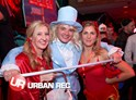 /userfiles/Vancouver/image/gallery/Party/10252/2018-10_Urban_Rec_Halloween_0696.jpg