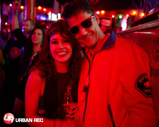/userfiles/Vancouver/image/gallery/Party/10252/2018-10_Urban_Rec_Halloween_0704.jpg