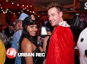 /userfiles/Vancouver/image/gallery/Party/10252/2018-10_Urban_Rec_Halloween_0710.jpg