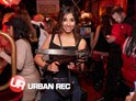 /userfiles/Vancouver/image/gallery/Party/10252/2018-10_Urban_Rec_Halloween_0744.jpg