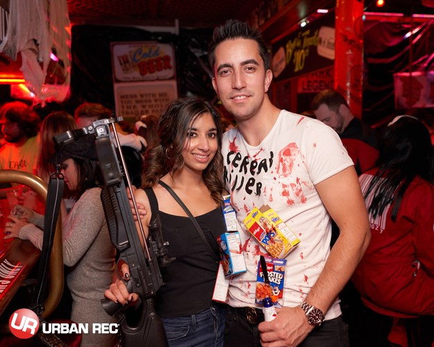 /userfiles/Vancouver/image/gallery/Party/10252/2018-10_Urban_Rec_Halloween_0748.jpg